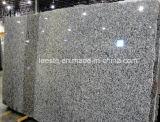 New Brown Caledonia Granite Tile