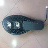 90W LED Street Lamp with CE Certificate
