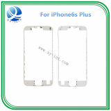 Factory Price LCD Screen Middle Bezel Frame for iPhone 6splus
