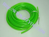 Yog Spare Parts Motorcycle Accessories Exhaust Oil Pipe Hose Green 4*7 4*8