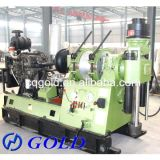 Soil Testing Drilling Rig, and Hydraulic Drill Rig for Drilling Soil