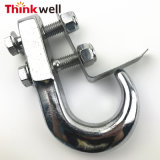 Hot Selling Forged Steel Trailer Tow Hook for Car