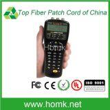 Original New USA Sunrise Telecom Sunlite E1 General Testers