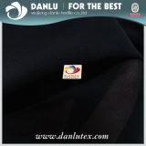 2014 China Wholesale Formal Black Abaya Fabric