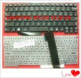 Tablet PC Bluetooth Keyboard for Samsung Np-X128 Np-NF310