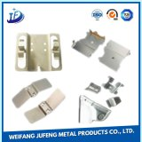 High Precision Sheet Metal Stamping Part for Auto/Truck Doors