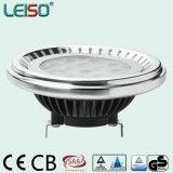 Halogen Shape 1200lm 100W Replacement LED AR111 Qr111