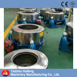 50kg CE Approved Stainless Steel Spin-Drier
