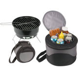 Cooler Bag Best Charcoal BBQ Grills