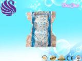 Top Quality Cheap Price Baby Diaper (S/M/L/XL SIZE)