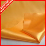 Over 95% Accessories Exported Hot Selling Wholesale Satin Fabric