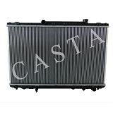High quality aluminum auto car radiator for Toyota Camry (92-96) Sxv10