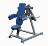 Commercial Use Hammer Strength Lateral Raise Machine