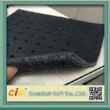 PVC Carpet (SADT00056)