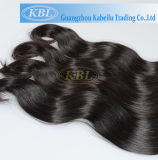 Peruvian Body Wave Human Hair Weft