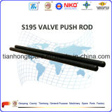 S195 Valve Push Rod