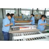 Electronic Products Packing and Distribution Service in China Bonded Warehouses