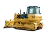 Top Selling 160HP Bulldozer (YRXMD16)
