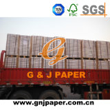 High Quality 4 Ply Continuous Carbonless Printing Paper for Sale
