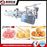 Stick Lollipop Candy Production Depositing Line