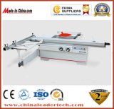 Italian Design High Precision Slidng Table Saw