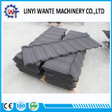 House Roof Nosen (Classic) Model Cheap Prices Metal Roof Tile