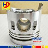 Wholesale Diesel Engine Parts 4D33t for Piston OEM Number (ME016895)