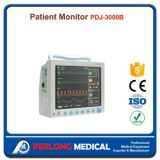 Most Popualr Pdj-3000b Portable Patient Monitor with Ce