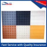 Rubber Tile / Blind Tactile Paver