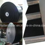Good Quality Rubber Conveyor Belt Manufacturer