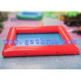 Sunmmer Water Games Inflatable Swimming Pool/Commercial Swimming Pool