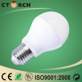Ctorch-LED Light Source PC+Al Bulb Lamp 5W with Ce UL