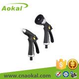 Best Water Spray Gun Mini Cleaning Kit Metal Spray Gun