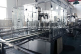 High Quality 5 Gallon Water Filling Line with Ce