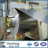 Aluminum Coil for PS Plate