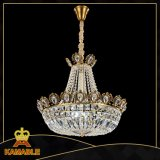 European Classic Hotel Decoration Chandelier (KAMD9888-6)