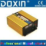 DOXIN 1000W auto modified sine wave inverter with UPS&charger