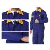 Wholesale Cotton Mechanic Uniform/Workwear (A143)