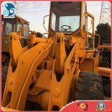 Used Tcm Payloader for Sale in Philippines (75B-3454S/N)