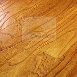 Solid Wood Flooring No Glue Beethoven