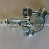 En Qualified Forged Scaffold Coupler of Construction