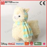 Stuffed Toys Animal Alpaca for Kid