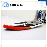 Handmade Giant Inflatable Stand up Paddle Board (SUP-I-350)