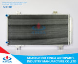 Good Quanlity Vezal-Gk 80100-T5r-A01 AC Condenser Replacement
