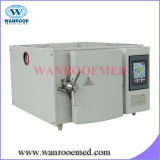 TQ-280 Desk-Type Pressure Steam Sterilizer