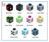 Other Toys & Hobbies Fidget Cube Toy