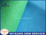 Hot Selling High Quality Spunbond Nonwoven Fabric