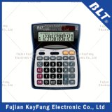 12 Digits Tax Function Electronic Calculator for Office (BT-829T)