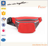 Factory Direct Wholesale Brief Sport Colorful Waist Bag