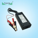 19V 7A UL Certified AC to DC Power Supply